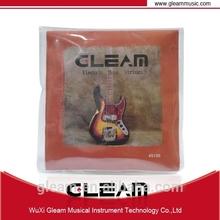 Popular Bass Guitar strings 45100