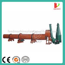 de alta calidad de grano secador de la máquina para la venta