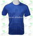 Venta caliente 14/15 uniforme del fútbol, chelsea uniformes de fútbol, la calidad de tailandia desgaste del fútbol