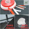 Permanent Bonding 3M Equivalent Double Side VHB Clear transparent adhesive tape glue bond
