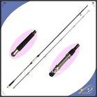 CPR001 2section, wholesale fishing tackle fishing equipment shandong carp nano fishing rod