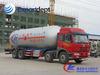 lpg 20ton storage tank,asphalt tanker truck,bulk lpg storage tanks