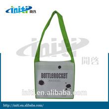 woman shoulder bag/2014 China Supplier Manufacturer Made in China woman shoulder bag