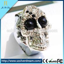 Cheap Price Fashion Watch Jewel Ring Box Case
