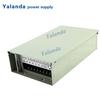 YALANDA 2 years warranty 12v dc Power Supply with CE Certification