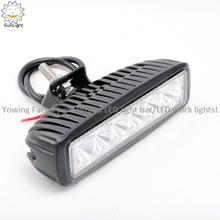 Favorites Compare Original factory Pantented Products 2013 new!!new car led,head light,led work light,automobile led, CE,IP67,R