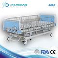 Adolescente cama de hospital ayr-6559