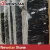 Newstar China silver portoro marble