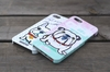 Printable of custom phone covers/personalized mobile phone cover