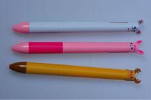 China New Promotional Best Hello Kitty Ballpoint Pen