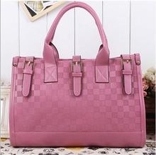 2014 Women Tote Bags Latest Design Ladies Handbag