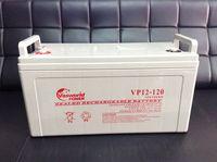 China suppliers solar power station 12v 120ah solar battery making machine