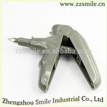 Orthodontic Instruments Elastic Ligature Tie Shooter/Ligature Gun