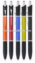 beautiful european design promotional ball pen