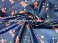 polyestergewebe flagge