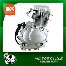 High quality motorcycle CG200 lifan 200cc