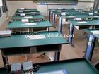 School Physical Laboratory Furniture