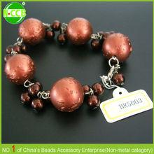 high class fashion accessories charm bracelet