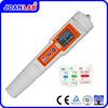 /product-gs/joan-lab-pen-digital-ph-meter-protable-1869913196.html