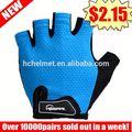 rigwarl barato cuerda de rapel guantes