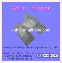 adult nappy diaper OEM xxl
