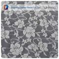 de alta calidad de ventilar africano cordón suizo de tela pequeña floral blanco de tela de encaje niñas sexy ropa interior de encaje de tela caliente de la venta