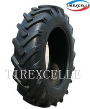 Good quality Bias 9.5-32 agriculture tire pneus agricole