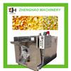 hot sale corn roasting machine