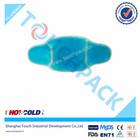 cool gel bag for Travel ,Gel Ice Packs Wholesale ,Custom Gel Ice Packs