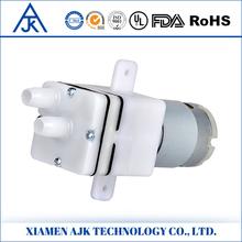 self pumping diaphragm drinking water pump