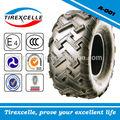 China, fabricante de alta qualidade e baixo preço do pneu para venda de pneus de atv 22x10- 10