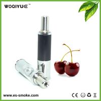 2014 original design e cig dry herb chamber for ego c with huge vapor
