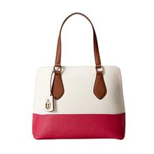 2014 summer fashion style wholesale private label handbag