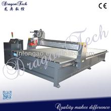 wood furniture manufacturing cnc router,cnc advertising engraver machine,cnc pcb machineDT2040