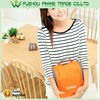 2014 top designer young gilr wholesale toiletry bags