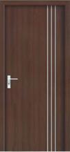 bathroom door folding pvc door partition