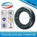 china de alta calidad y barato y cámaras de aire para neumáticos