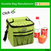 High quality Guangdong factory Insulated lunch bag