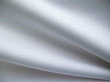 100% polyester peach skin fabric for garment