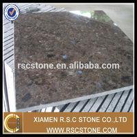 Labrador antique brown granite slab, labrador antique granite price