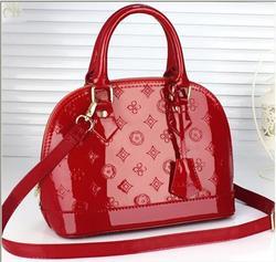 Designer Bags Handbags Women Famous Brands