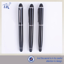 Smooth Writing Disappearing Ink Pen