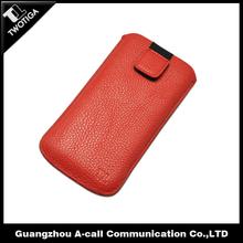 bamboo fashion travel accessory case china latest 5g mobile phone kindle 5 case