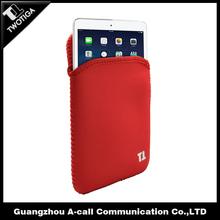 alibaba express sleeve neoprene case tablet cover for ipad mini 2