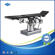 HFMS3001A stainless steel surgical instrument table