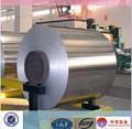 el 8006 h12 contenedores de aluminio papel de aluminio