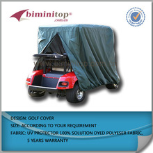 shade mate golf cart rain cover corporation