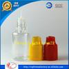 free shipping!!! empty juice bottles wholesale