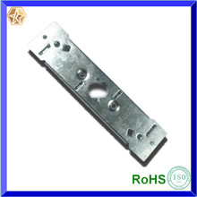 Metal Stamping Small Parts,Stamped Machine Part,Aluminium Stamped Part