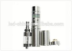 most Safe & Safe & Health Electronic Cigarette Hazlemere / Tylers Green